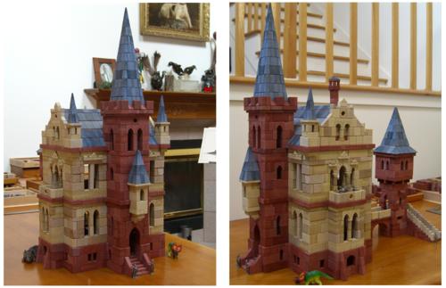 Castle_Complete