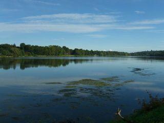 Lake_Carmel