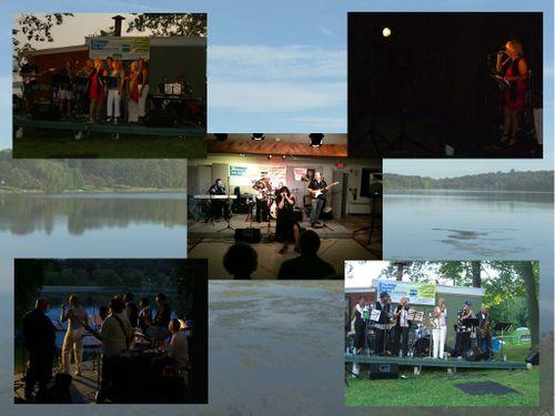 AOTL_Summer_Music_B_1